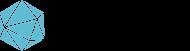 Sigma Technology Katowice