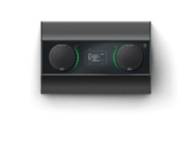 stacje ładowania Wallbox Duo